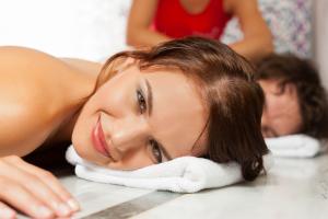 PASCHA HAMAM – Massage Sauna Wellness in Heilbronn und Umgebung!