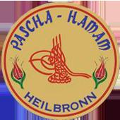 Massage, Wellness und Sauna bei Pascha Hamam in Heilbronn
